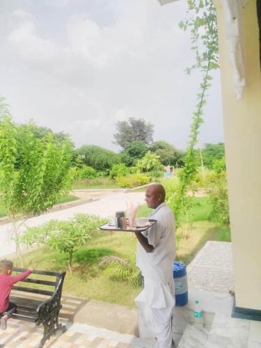 Jawai Farm Stay gallery (6)