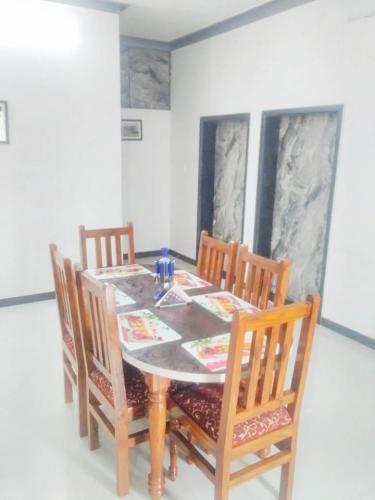Jawai Farm Stay gallery (8)